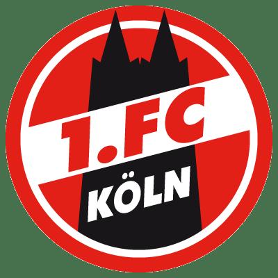 Werder Bremen Wikipedia