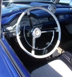file 1958 ford ranchero interior 5882805410 jpg [ 3664 x 2748 Pixel ]