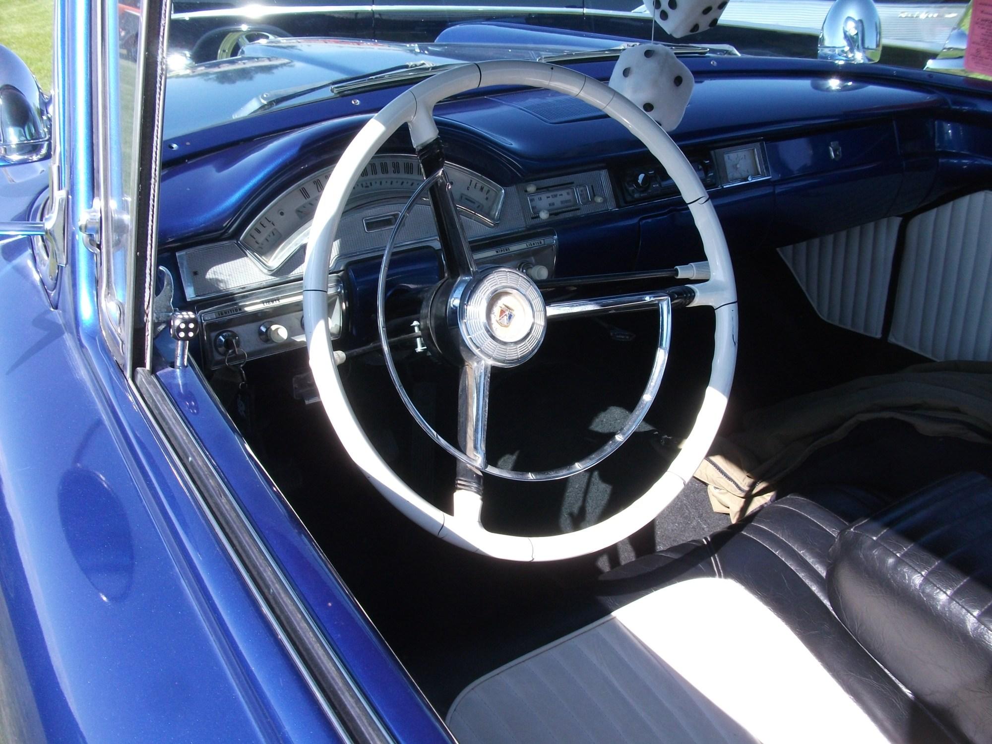 hight resolution of file 1958 ford ranchero interior 5882805410 jpg