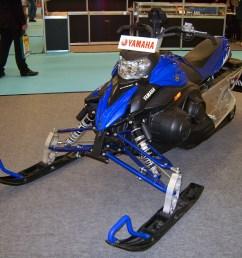 file 2008motorcycletaiwan day1 fi pavilion yahama phazer jpg [ 3648 x 2736 Pixel ]