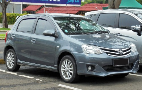small resolution of toyota etios
