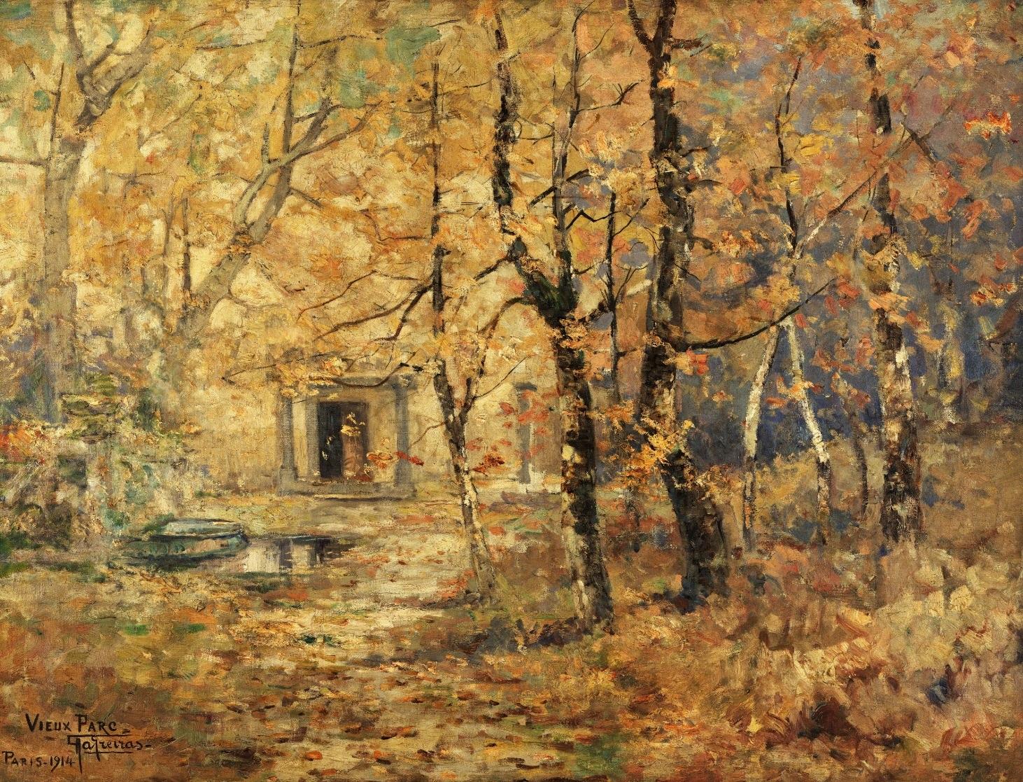 File:Antônio Parreiras - Vieux Parc, Paris, 1914.jpg
