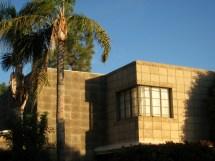 File Arizona Biltmore - Cottage Detail Wikimedia