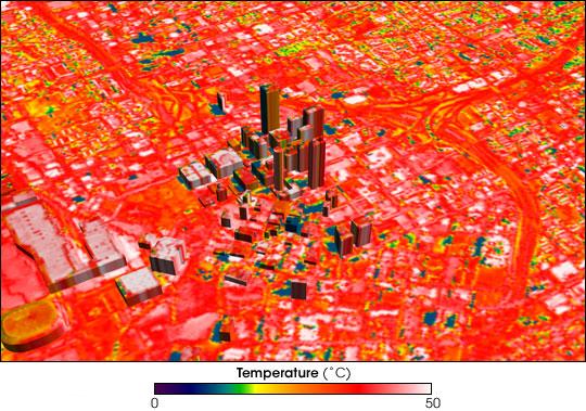 Atlanta Thermal