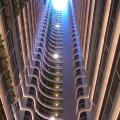 Description grand doubletree east atrium up jpg