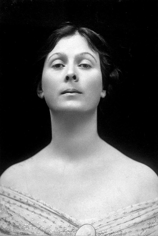 Isadora Duncan  Wikipedia