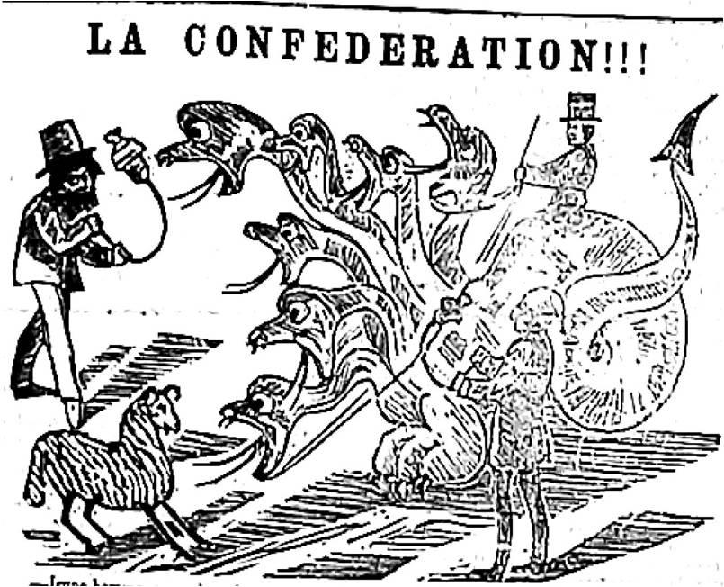 File:Jean-Baptiste Côté 1864-12-02 La Confédération.jpg