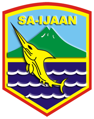 Kabupaten Kotabaru  Wikipedia bahasa Indonesia
