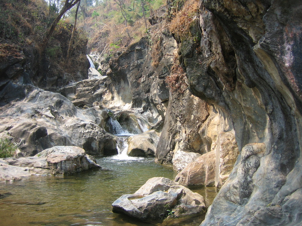 Country Fall Wallpaper Lan Sang National Park Wikipedia