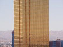 Bestand:Las-Vegas-Trump-Hotel-7776.jpg - Wikipedia