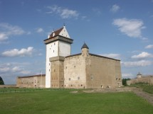 File Muistne Asulakoht Narva - Wikimedia Commons
