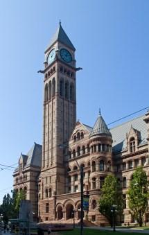 File City Hall Toronto 8029598479 - Wikimedia