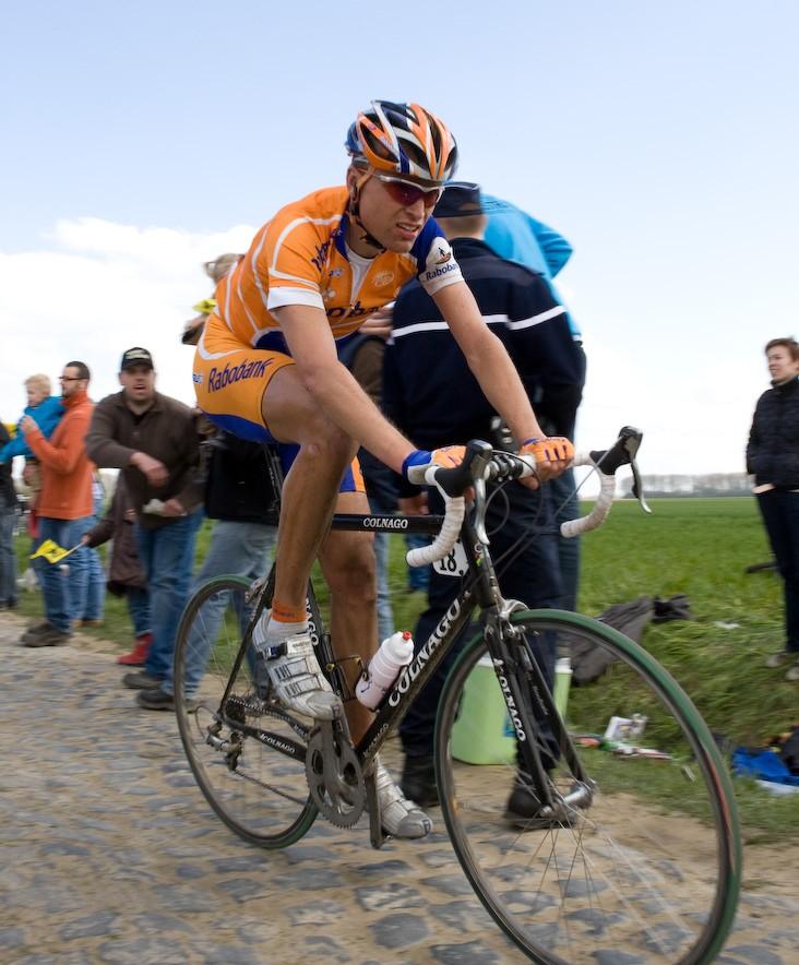 Les 5 Monuments Du Cyclisme : monuments, cyclisme, Classic, Cycle, Races, Wikipedia