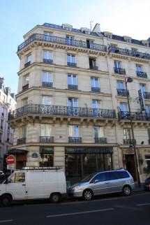 File Quartier Latin Hotel In - Wikimedia Commons