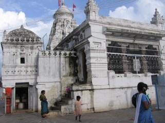 Chattisgarh
