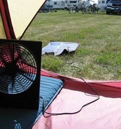 wiring diagram of solar panel up battery load fan [ 2592 x 1944 Pixel ]