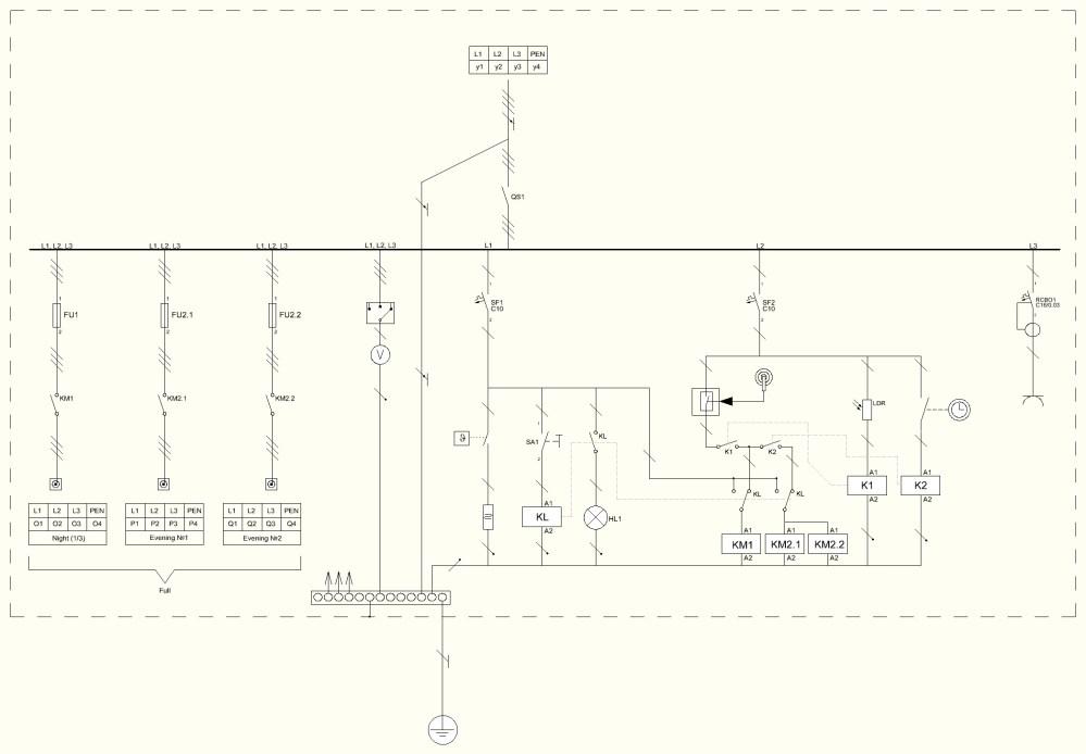 medium resolution of file wiring diagram of energy saving streetlighting panel jpg
