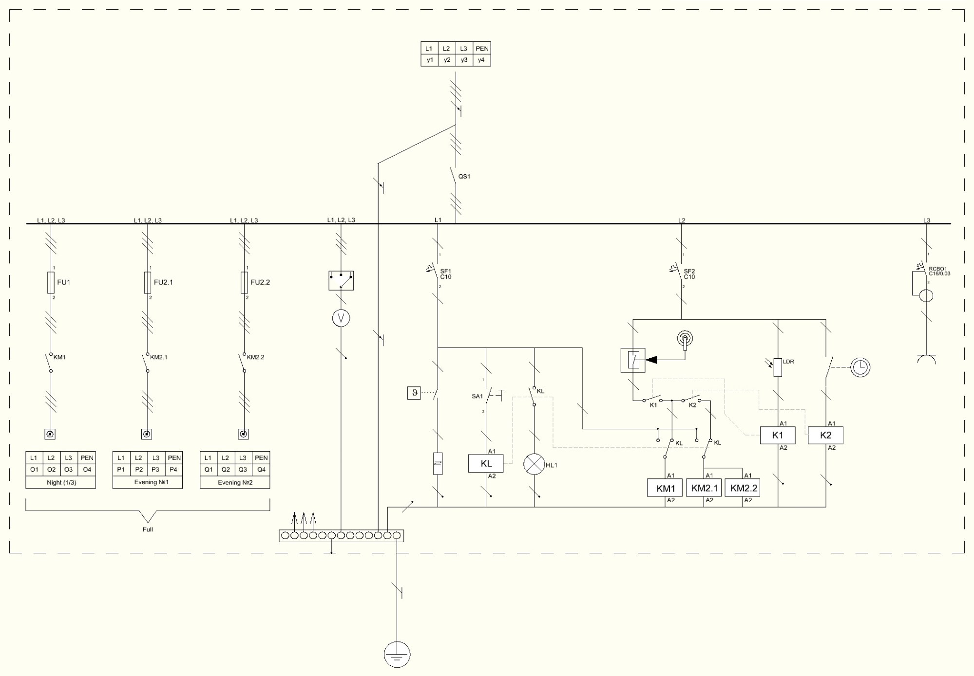 hight resolution of file wiring diagram of energy saving streetlighting panel jpg