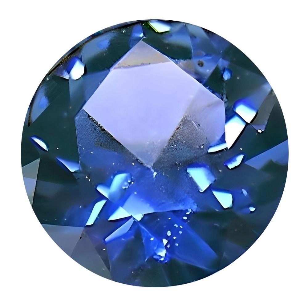 yogo sapphire wikipedia