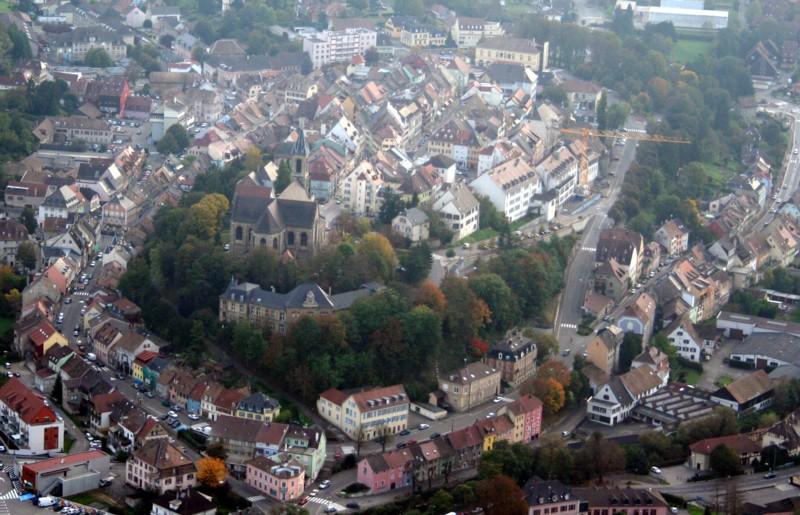 Altkirch  Reisefhrer auf Wikivoyage