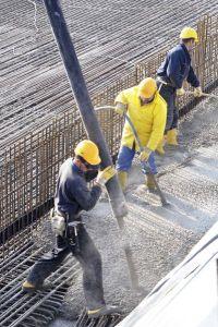 Gewapend beton - Wikipedia