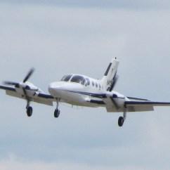Cessna 406 Diagram Bmw E90 Wiring 421 Wikipedia