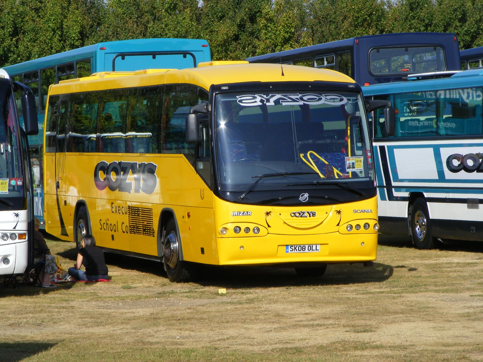 File Cozys Coach Sk08 Oll Showbus Rally 2