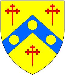 File - Wikimedia Commons