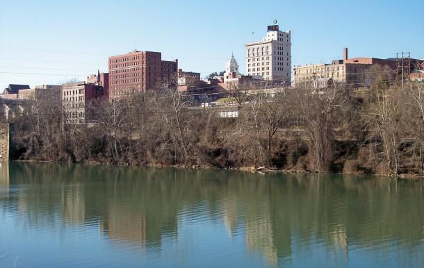 Image result for West Virginia