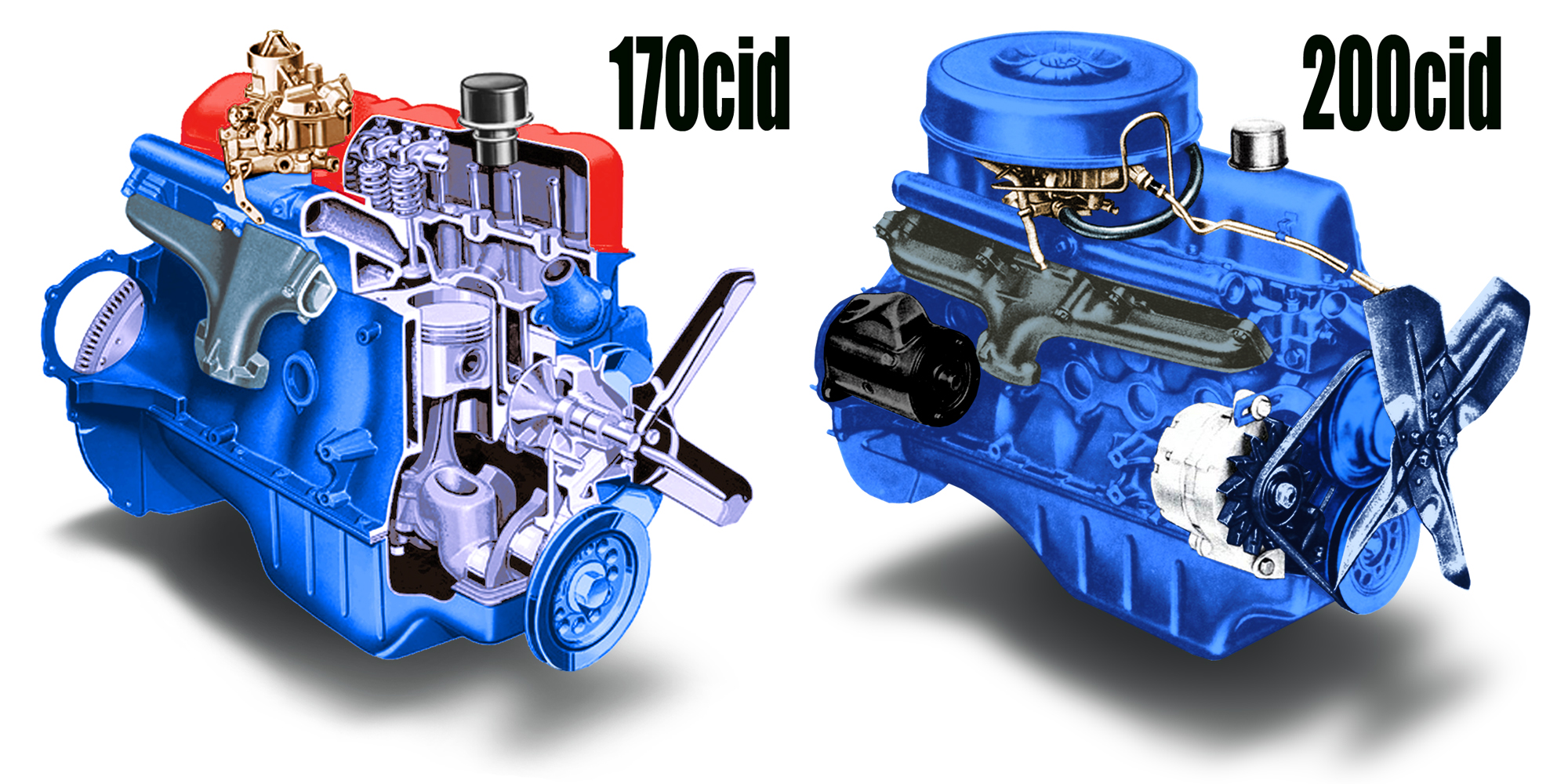 hight resolution of file ford 170 and 200cid i 6 engines jpg