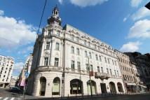 File Grand Hotel Continental Bucharest Romania