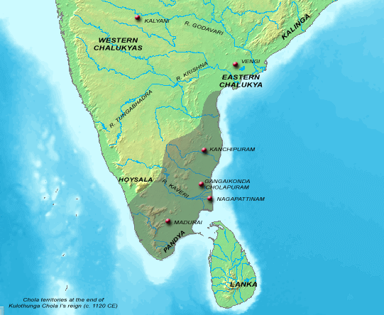File:Kulothunga territories cl.png