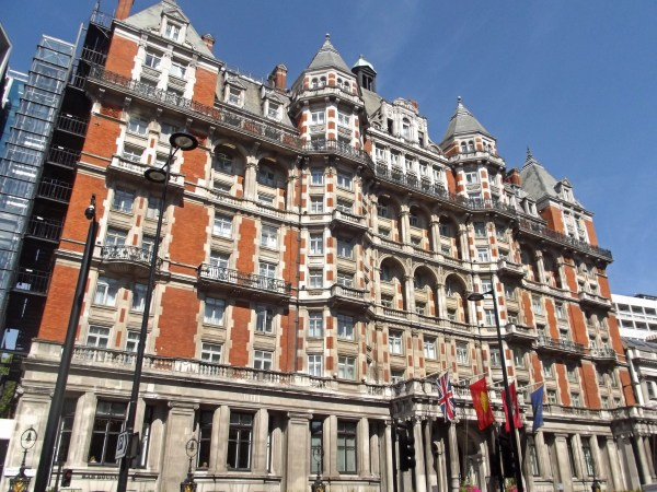 File Mandarin Oriental Hyde Park Hotel - Knightsbridge London 20988429496 Wikimedia Commons