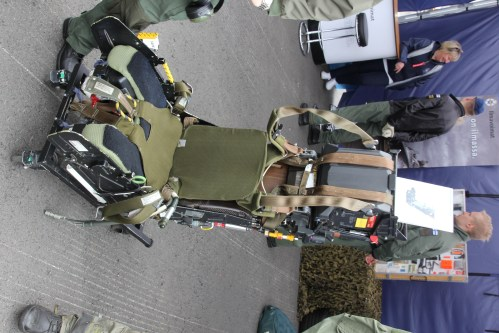 small resolution of file martin baker mk 14 ejection seat turku airshow 2015 jpg
