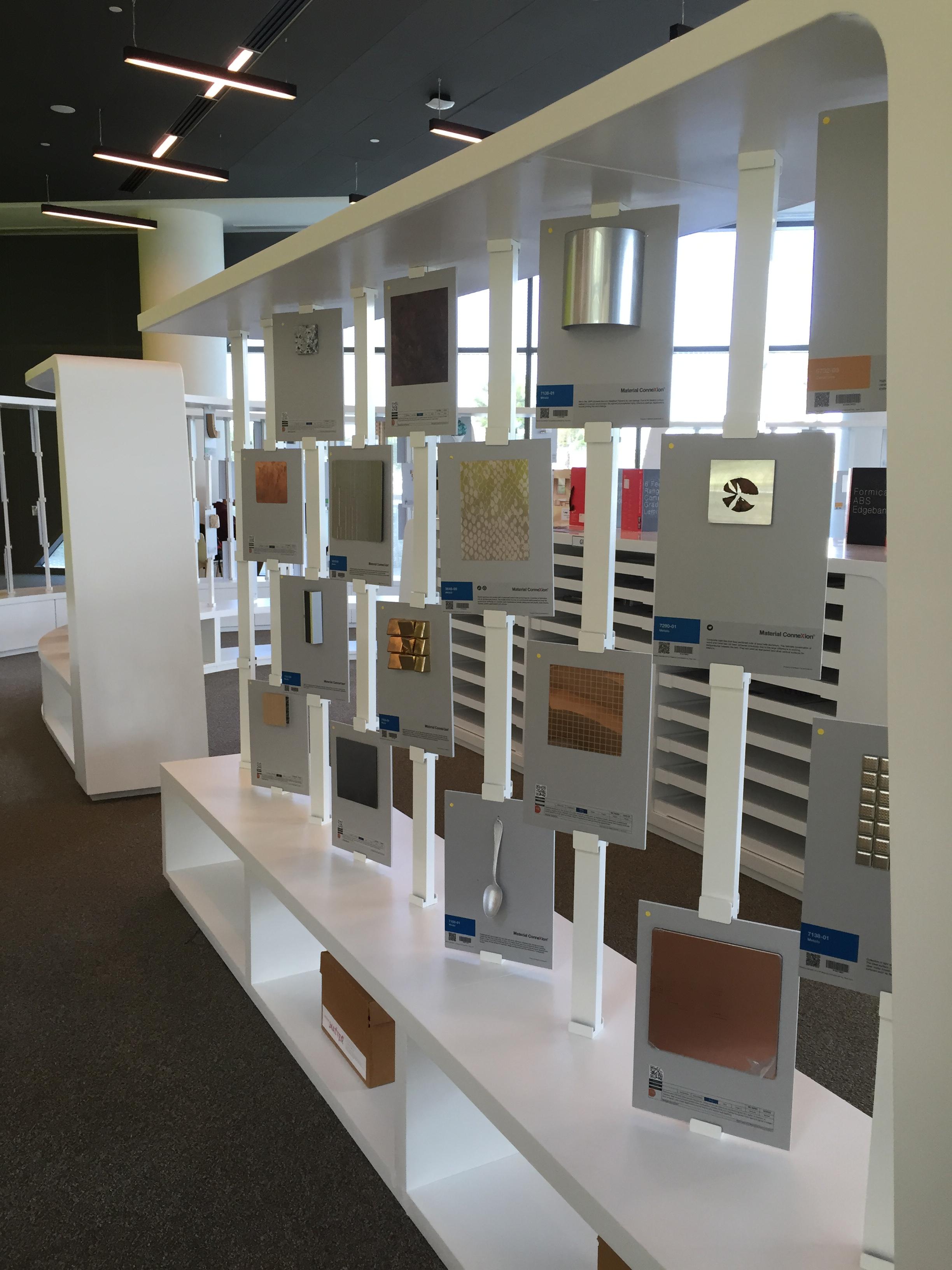 Free Interior Design Ideas For Living Rooms