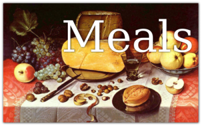 meals header file commons wikimedia higher resolution