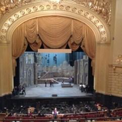 Proscenium Stage Diagram Box Liftmaster Garage Door Sensor Wiring Theatre Wikipedia