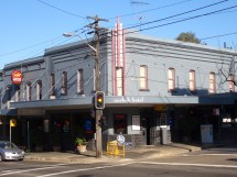 File Surry Hills Norfolk - Wikimedia Commons