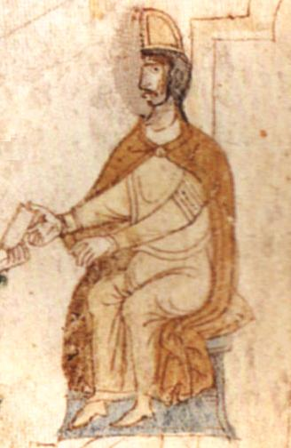 File:Tancred von Lecce.jpg