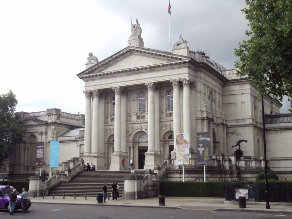File Tate Britain - Wikimedia Commons