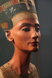 Image result for egyptian queen