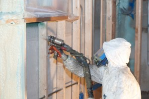 insulation tips for homeowners