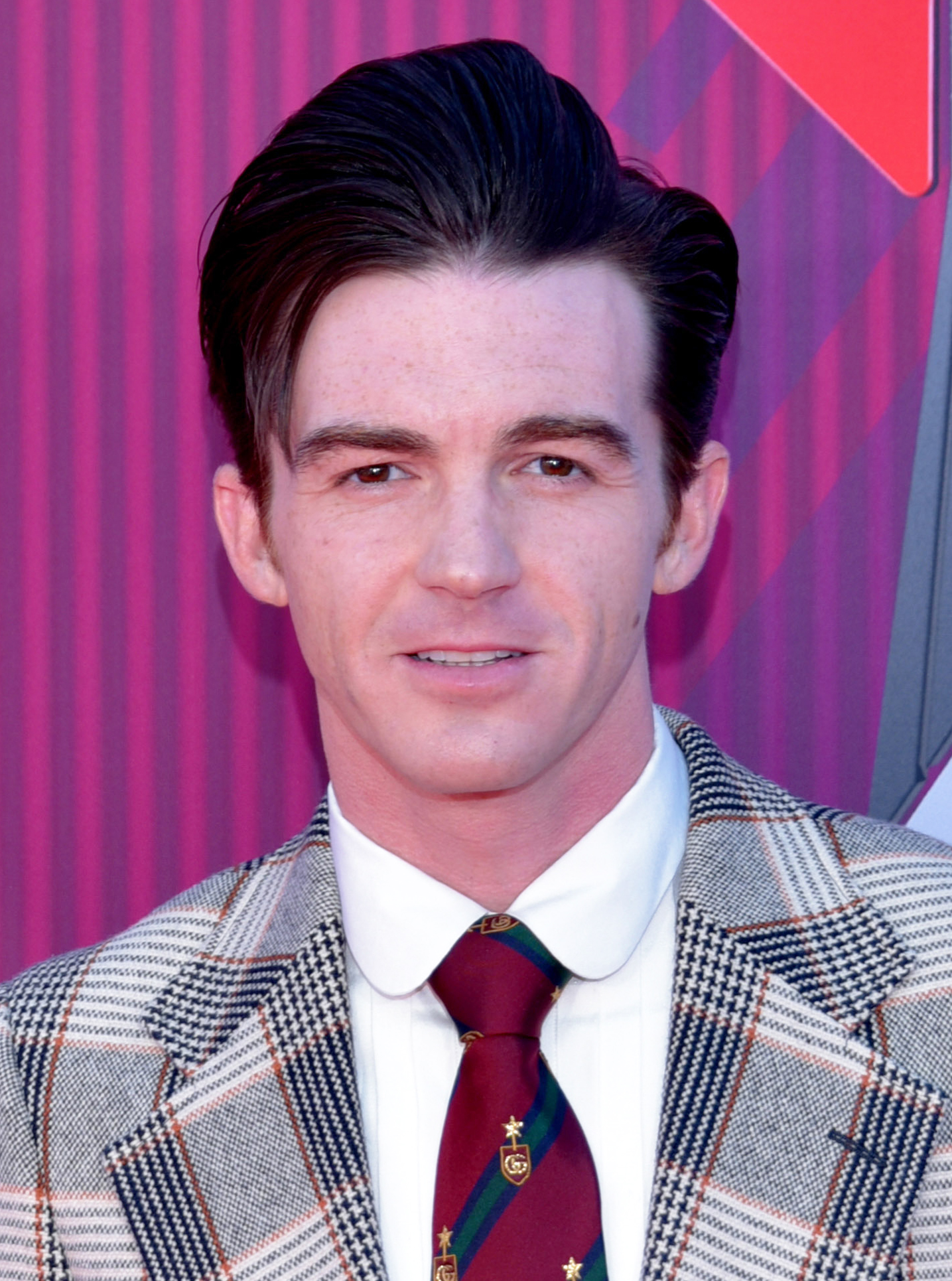 Drake Bell New Single : drake, single, Drake, Wikipedia