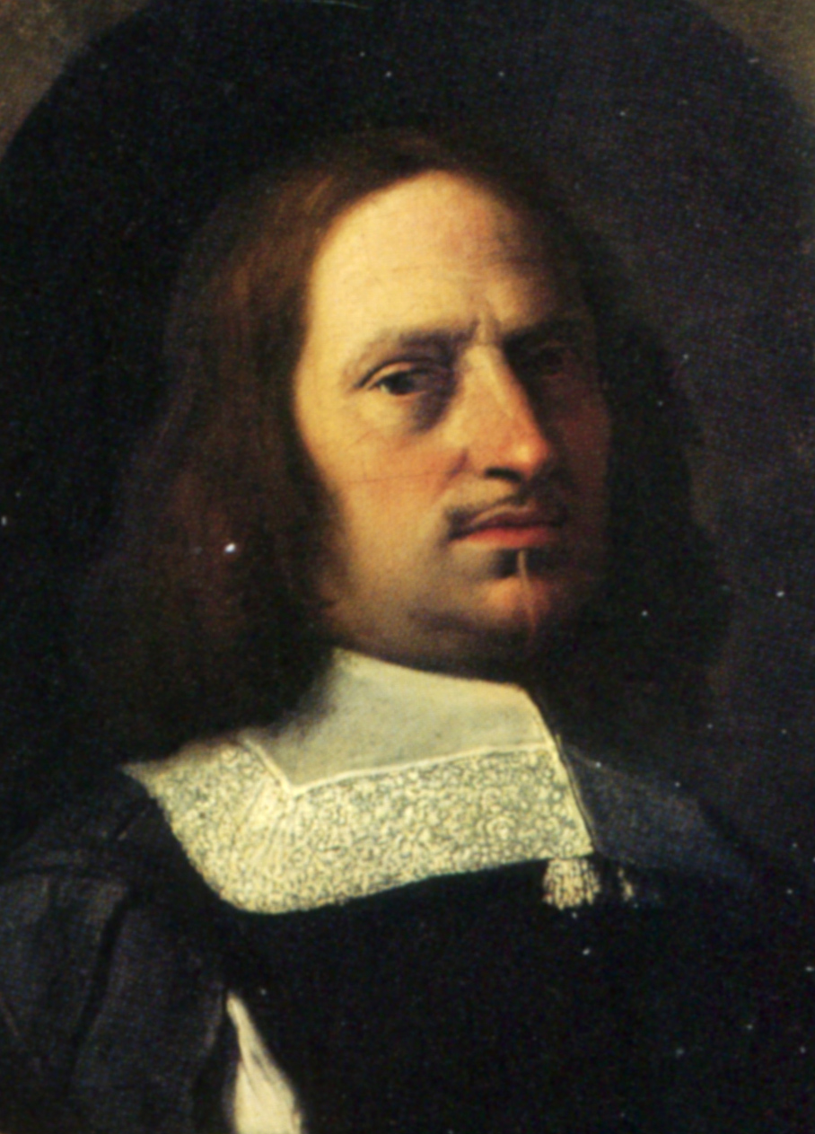 Giovanni Domenico Cerrini  Wikipedia