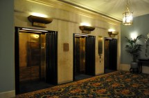 File Hotel Vancouver Elevators - Wikimedia Commons