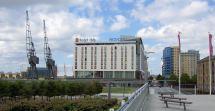 File Ibis Hotelexcel Royal Victoria Dock