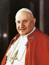Pope John XXIII - Wikipedia