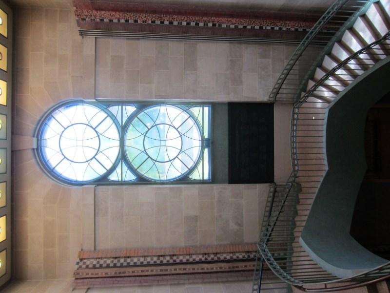 File National Museum Of African Art Washington