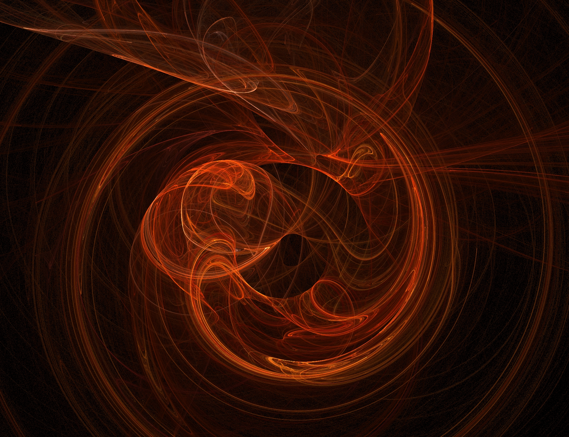 Black Hole Animated Wallpaper Code Challenge Hungry Image Snake Hole 3