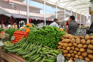 Image result for market vegetables